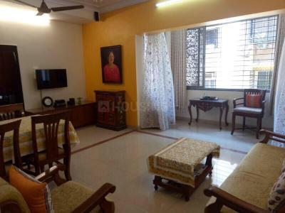 Gallery Cover Image of 930 Sq.ft 1.5 BHK Apartment for rent in Sakinaka for 35000