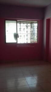 Gallery Cover Image of 270 Sq.ft 1 RK Apartment for rent in Andheri East for 14000