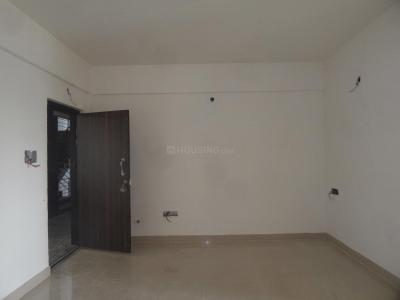 Gallery Cover Image of 1077 Sq.ft 2 BHK Apartment for buy in Lingadheeranahalli for 3446400