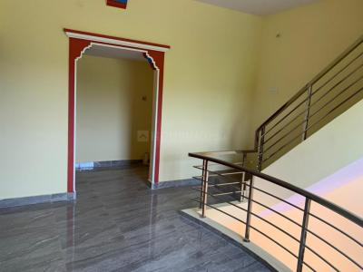 Gallery Cover Image of 1200 Sq.ft 3 BHK Independent House for buy in Urapakkam for 7000000