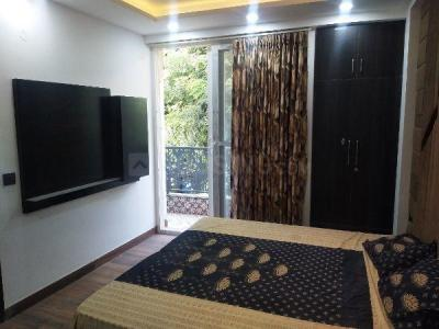 Gallery Cover Image of 1650 Sq.ft 3 BHK Independent Floor for buy in DLF Colony Old, Sector 14 for 7000000