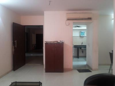 Gallery Cover Image of 1475 Sq.ft 3 BHK Apartment for rent in Ghatkopar West for 54000