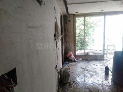 Gallery Cover Image of 1750 Sq.ft 3 BHK Independent Floor for buy in Palam Vihar for 14000000