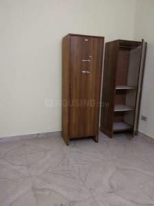 Gallery Cover Image of 1358 Sq.ft 3 BHK Apartment for rent in Model Town for 20000