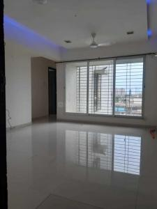 Gallery Cover Image of 1390 Sq.ft 3 BHK Apartment for rent in Andheri West for 65000