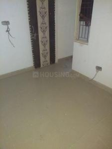 Gallery Cover Image of 950 Sq.ft 2 BHK Apartment for rent in Bhopura for 8500