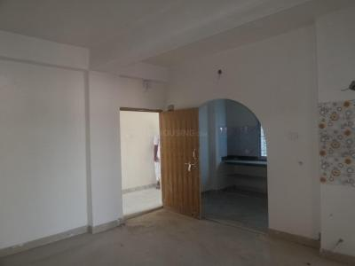 Gallery Cover Image of 851 Sq.ft 2 BHK Apartment for rent in Madhyamgram for 8000