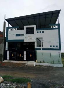 Gallery Cover Image of 1100 Sq.ft 3 BHK Villa for buy in Tambaram for 4025000