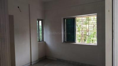 Gallery Cover Image of 960 Sq.ft 2 BHK Apartment for buy in Concrete Tagore Garden, Tagore Park for 3800000