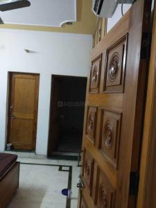 Gallery Cover Image of 1000 Sq.ft 2 BHK Independent Floor for rent in Shastri Nagar for 8500