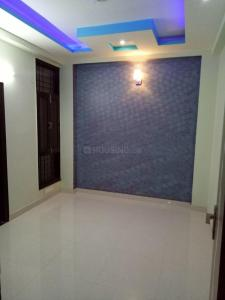 Gallery Cover Image of 1500 Sq.ft 4 BHK Independent Floor for buy in Vasundhara for 7450000