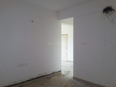 Gallery Cover Image of 1145 Sq.ft 3 BHK Apartment for buy in Sorahunase for 3206000