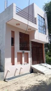 Gallery Cover Image of 441 Sq.ft 2 BHK Independent House for buy in Modinagar for 3400000