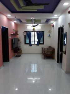 Gallery Cover Image of 850 Sq.ft 2 BHK Apartment for rent in Adambakkam for 20000