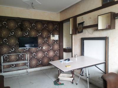 Gallery Cover Image of 970 Sq.ft 2 BHK Apartment for rent in Goregaon East for 44000