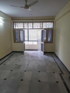 Gallery Cover Image of 1250 Sq.ft 2 BHK Apartment for rent in Sector 62 for 21000