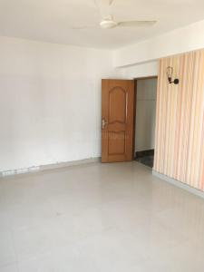 Gallery Cover Image of 2414 Sq.ft 4 BHK Apartment for rent in Ballygunge for 90000