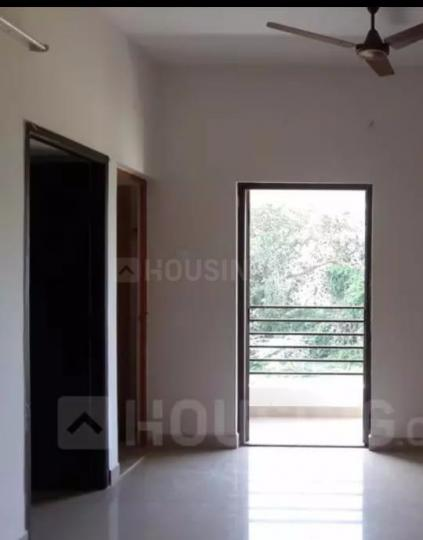 Living Room Image of 893 Sq.ft 2 BHK Apartment for rent in Kolapakkam - Vandalur for 10000