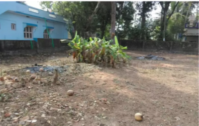 11325 Sq.ft Residential Plot for Sale in Kuthpady, Udupi