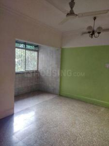 Gallery Cover Image of 600 Sq.ft 1 BHK Apartment for rent in Manish Darshan CHS, Andheri East for 32000