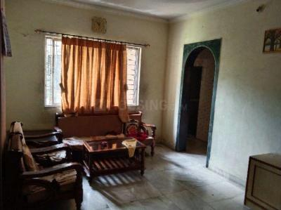 Gallery Cover Image of 620 Sq.ft 1 BHK Apartment for buy in Anand Vastu Anand, Kalwa for 5700000