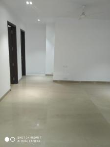 Gallery Cover Image of 2000 Sq.ft 3 BHK Independent Floor for rent in Sector 53 for 42000