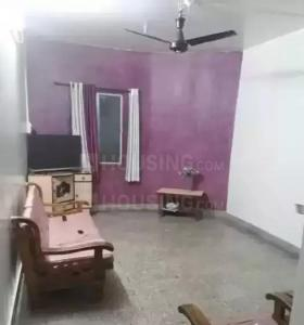 Gallery Cover Image of 570 Sq.ft 1 BHK Apartment for buy in Bibwewadi for 3400000