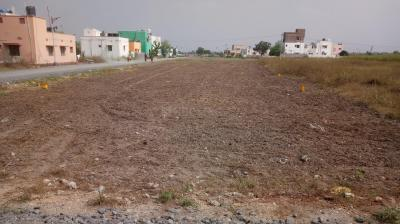 Gallery Cover Image of  Sq.ft Residential Plot for buy in Villankurichi for 3950000
