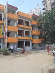 Gallery Cover Image of 540 Sq.ft 1 BHK Apartment for buy in Sector 49 for 650000