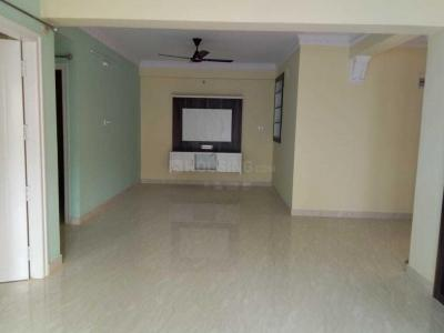 Gallery Cover Image of 1150 Sq.ft 2 BHK Apartment for rent in New Thippasandra for 26000