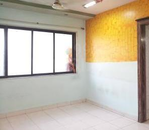 Gallery Cover Image of 710 Sq.ft 2 BHK Apartment for rent in Salt Lake City for 11000