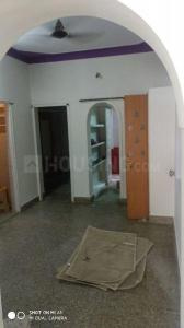 Gallery Cover Image of 1000 Sq.ft 2 BHK Villa for rent in Ramamurthy Nagar for 10000