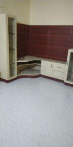 Gallery Cover Image of 1000 Sq.ft 2 BHK Apartment for buy in DS Max Pearl Castle, Banaswadi for 5500000