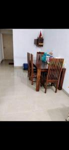 Gallery Cover Image of 900 Sq.ft 2 BHK Apartment for rent in Nahar Amrit Shakti, Powai for 45000