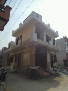 Gallery Cover Image of 1116 Sq.ft 3 BHK Independent House for buy in Sanjay Nagar for 3000000