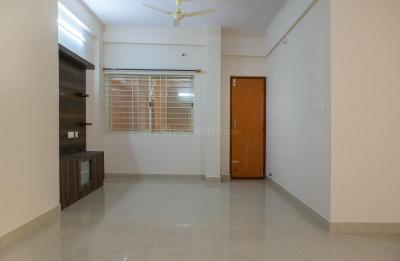 Gallery Cover Image of 1000 Sq.ft 2 BHK Independent House for rent in HSR Layout for 24600