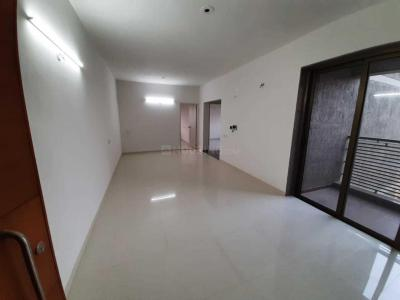 Gallery Cover Image of 1369 Sq.ft 2 BHK Apartment for rent in Nishant Richmond Grand, Vejalpur for 24000