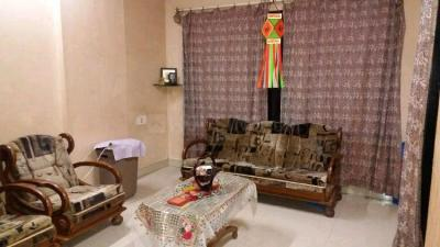 Gallery Cover Image of 570 Sq.ft 1 BHK Apartment for rent in Andheri East for 28000