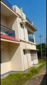 Gallery Cover Image of 4500 Sq.ft 5 BHK Independent House for buy in Ranchi for 22000000