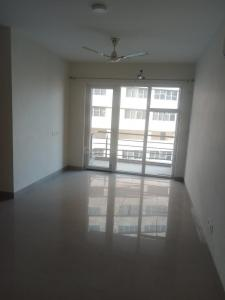 Gallery Cover Image of 1717 Sq.ft 3 BHK Apartment for rent in Sector 63 for 40000