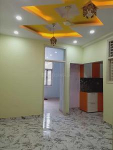 Gallery Cover Image of 510 Sq.ft 1 BHK Apartment for buy in DLF Ankur Vihar for 1050000