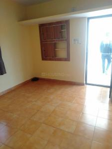 Gallery Cover Image of 150 Sq.ft 1 RK Independent Floor for rent in HSR Layout for 8000