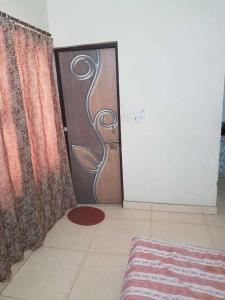 Bedroom Image of Deepak Rent PG in Sector 28