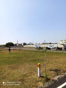 1200 Sq.ft Residential Plot for Sale in Ottiambakkam, Chennai
