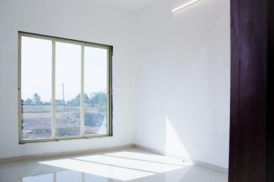 Gallery Cover Image of 600 Sq.ft 1 BHK Apartment for buy in Badlapur West for 1850000