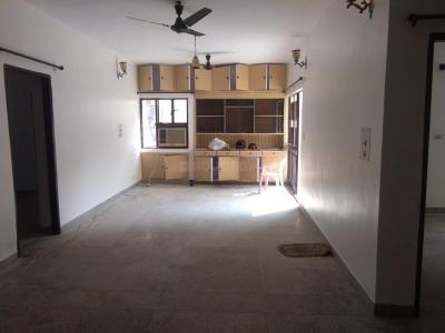 Gallery Cover Image of 1700 Sq.ft 3 BHK Independent Floor for rent in Said-Ul-Ajaib for 40000