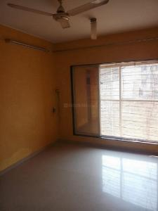 Gallery Cover Image of 540 Sq.ft 1 BHK Apartment for rent in Poonam Sagar Complex, Mira Road East for 14500