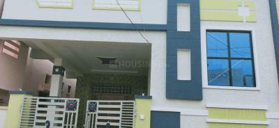 Gallery Cover Image of 1100 Sq.ft 2 BHK Independent House for buy in Badangpet for 6000000