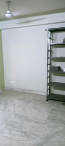 Gallery Cover Image of 960 Sq.ft 2 BHK Apartment for buy in Tangra for 4200000