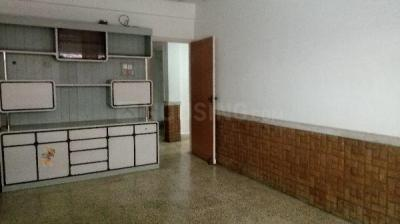 Gallery Cover Image of 510 Sq.ft 1 BHK Apartment for rent in Thane West for 14500